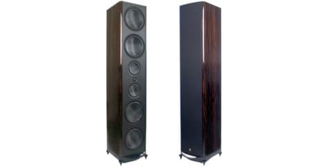 atlantic-technology-8600e-lr-tower-loudspeakers-1