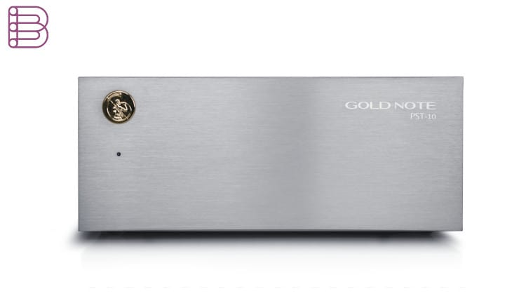 Gold-note-3
