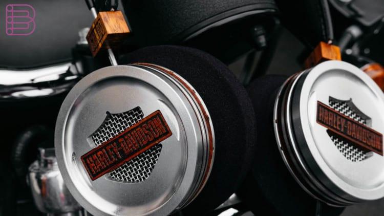 Grado-headphone-4.jpeg