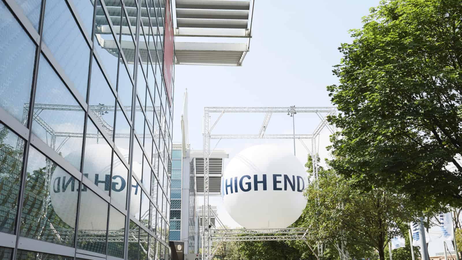 High-end-global-showcase-1