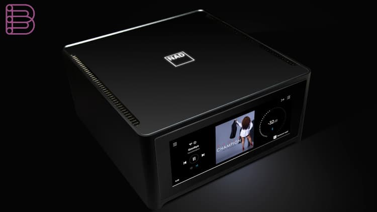 M10-BluOS-streaming-amplifier-2