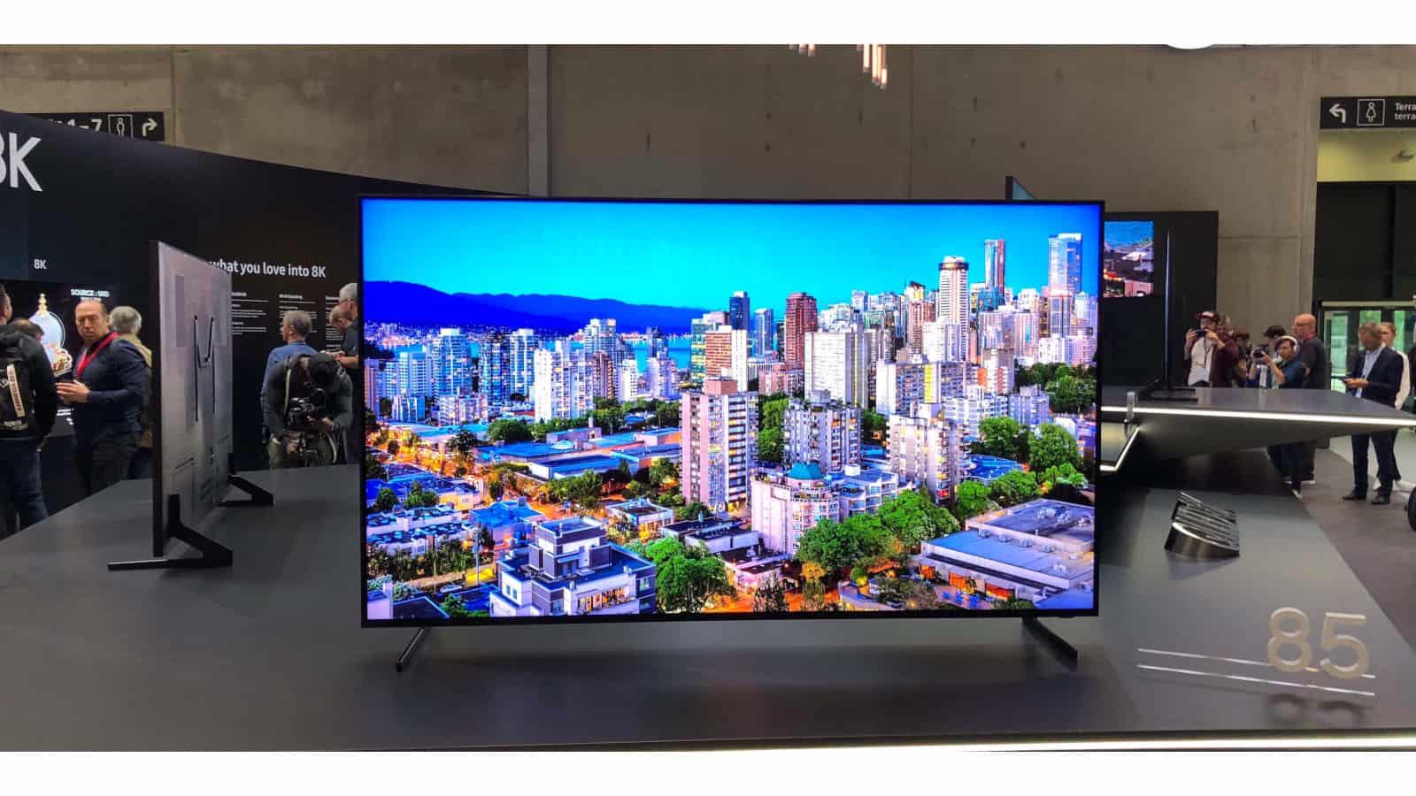 Samsung-ces-2019-tv-1