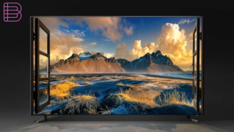 Samsung-ces-2019-tv-2