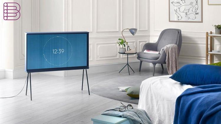 Samsung-ces-2019-tv-4