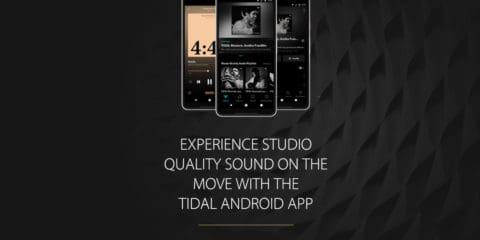 Tidal-masters-o-mobile-phone-4