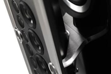 XRT11K -loudspeaker-1