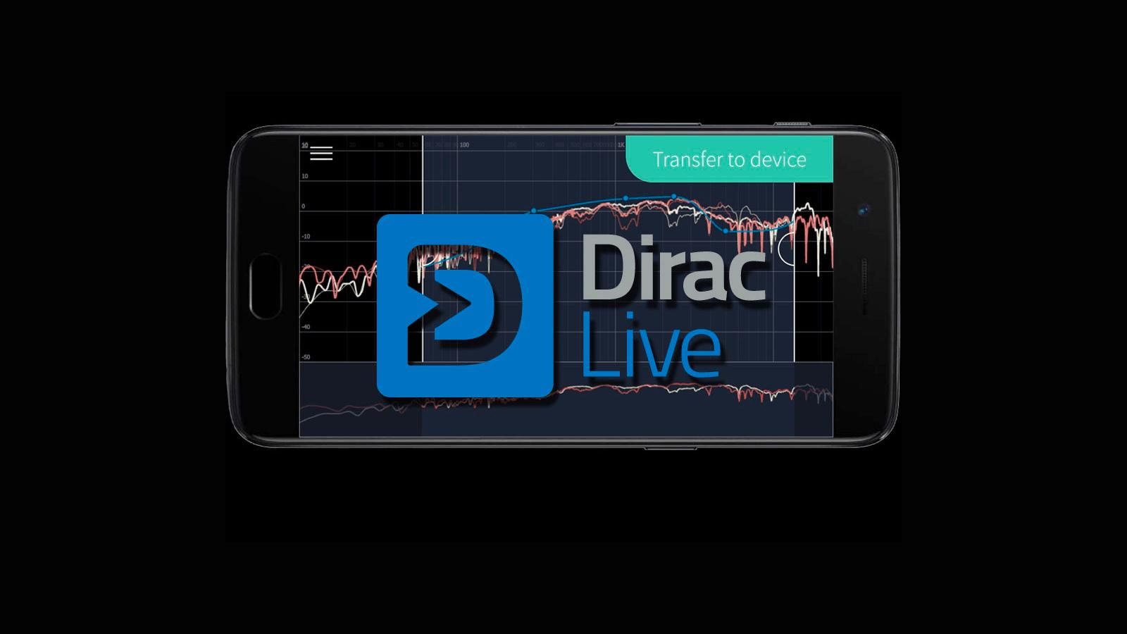 dirac-live-BOHEback