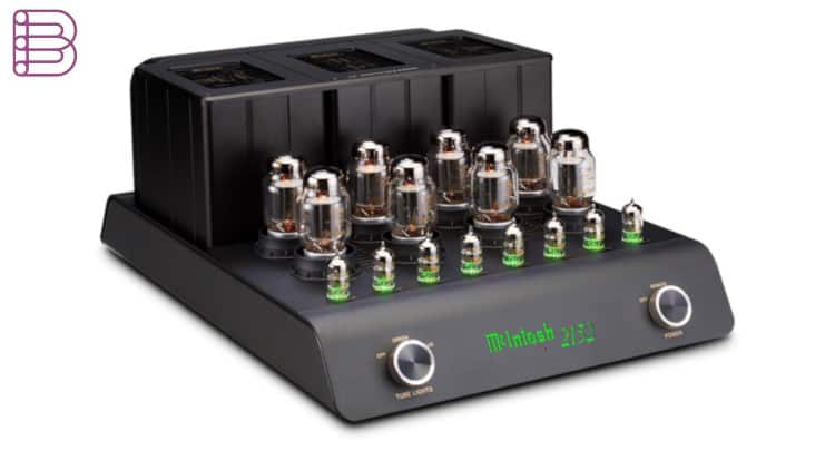 mcintosh-70th-anniversay-system-2