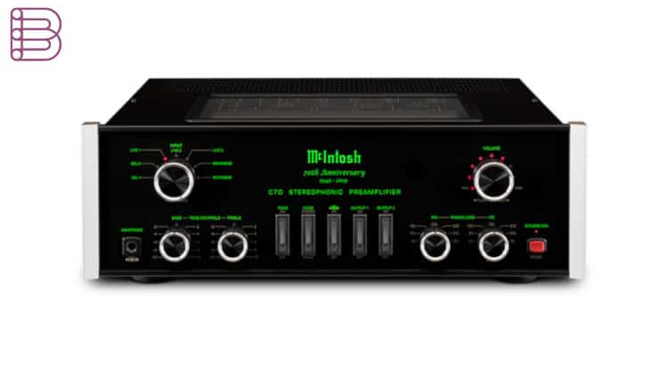 mcintosh-70th-anniversay-system-3