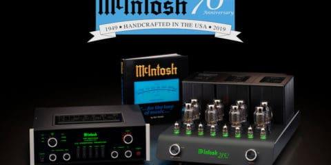 mcintosh-70th-anniversay-system