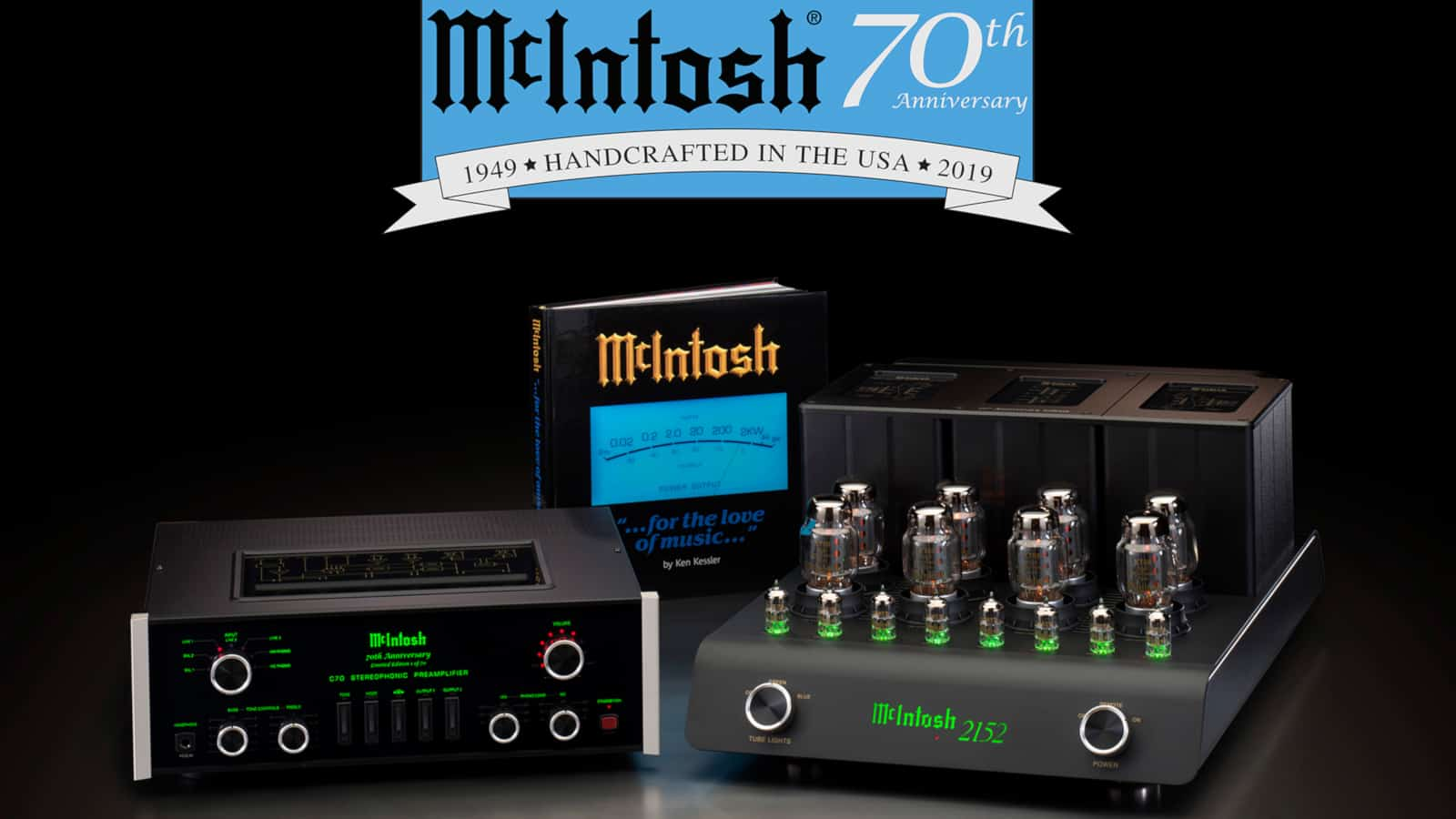 mcintosh-70th-anniversay-system