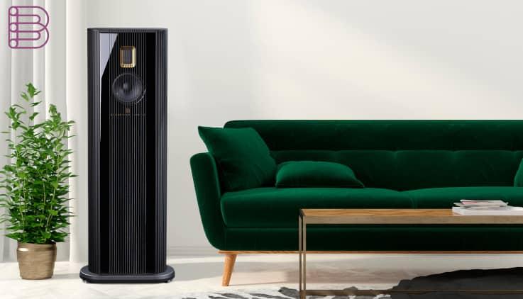 steinwaylyngdorf-o-speaker-2