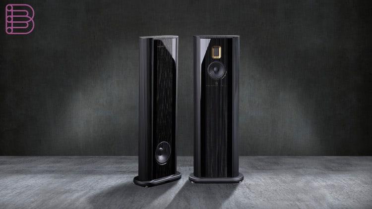 steinwaylyngdorf-o-speaker-4