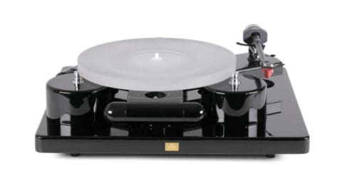 Audio-Note-TT3-turntable_BOHE1