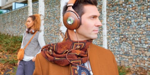 Focal-Stellia-Headphones