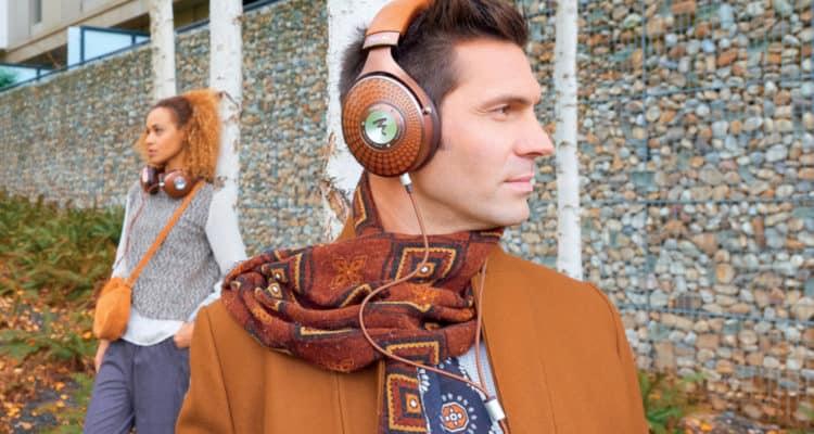 Focal-Stellia-Headphones