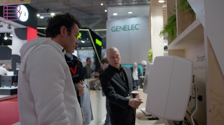 aki-makivirta-explains-genelec-smart-ip-3