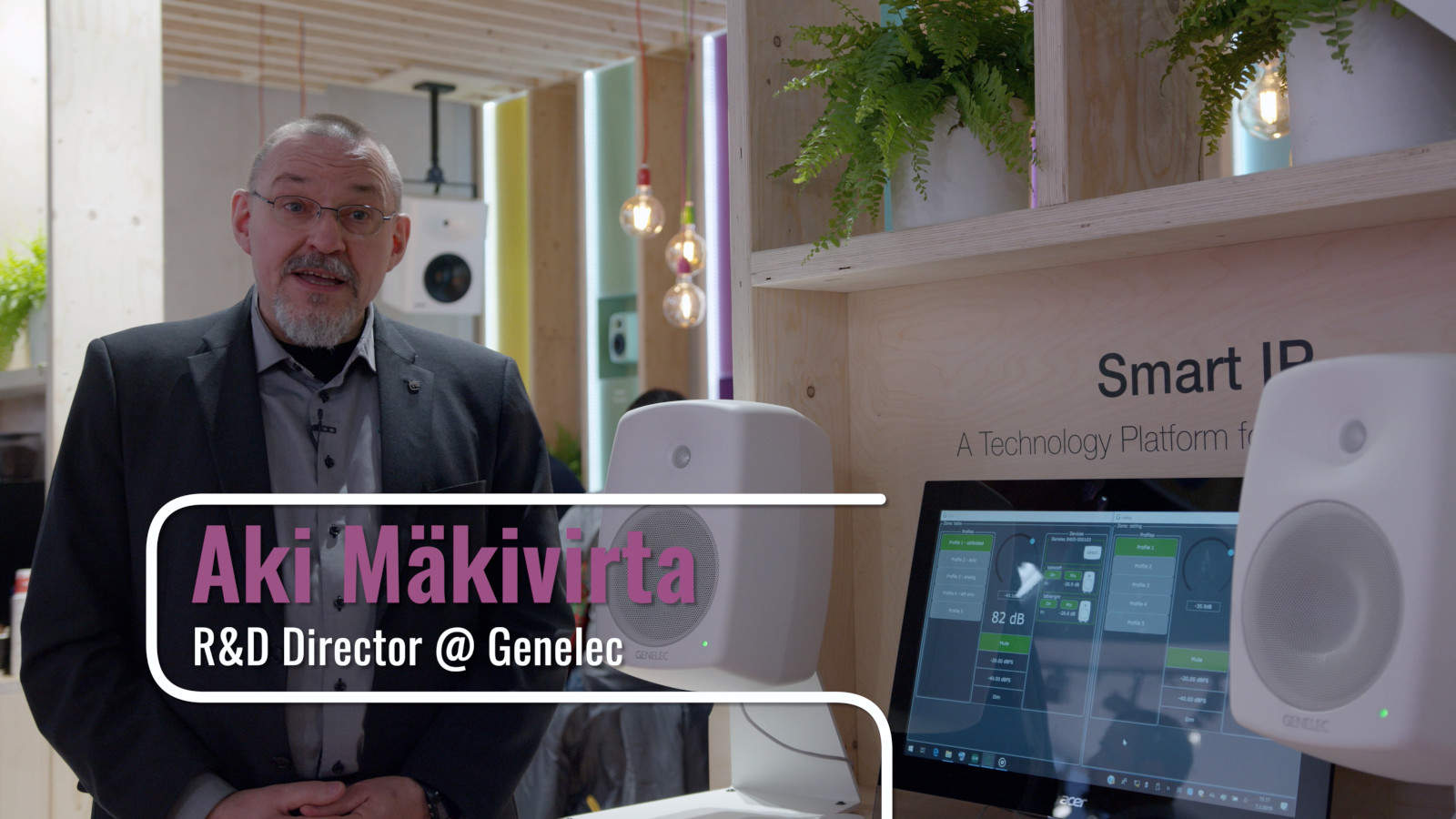 aki-makivirta-explains-genelec-smart-ip