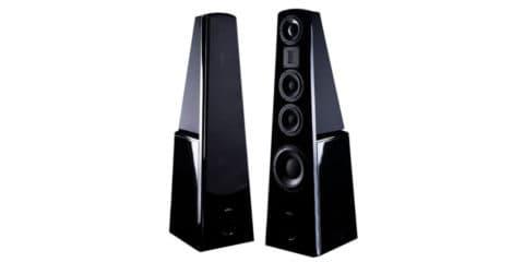 alta-audio-hestia-titanium-loudspeaker