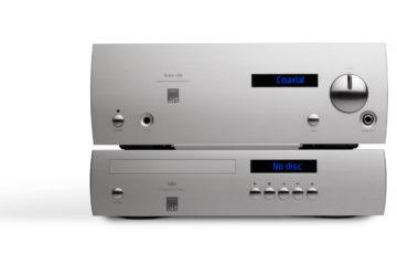 atc-matching-sia2-100-and-cd2
