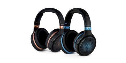 audeze-mobius-headphone-gaming-headset-w-3d-sound