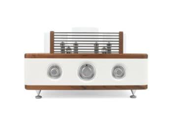 auris-audio-allegro-amplifier