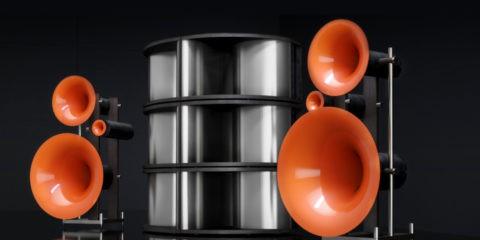 avant-garde-trio-luxury-edition-26