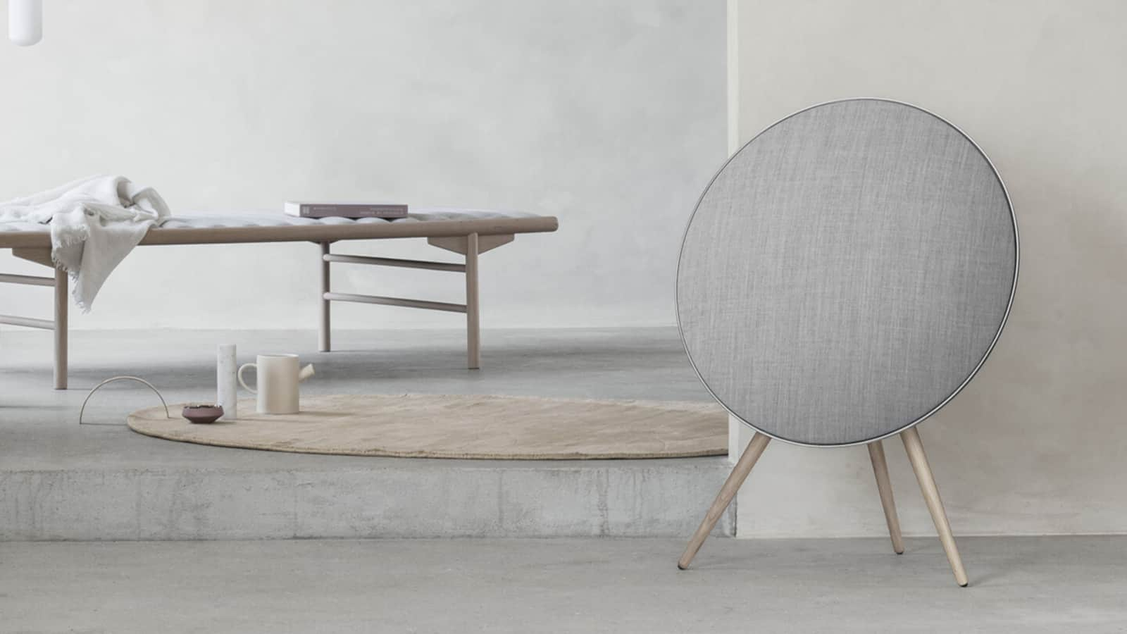 bang-olufsen-beoplay-a9