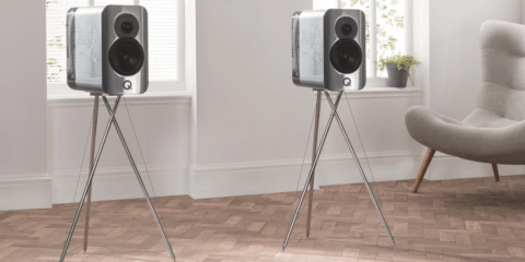 banq-acoustics-concepts-300-loudspeaker