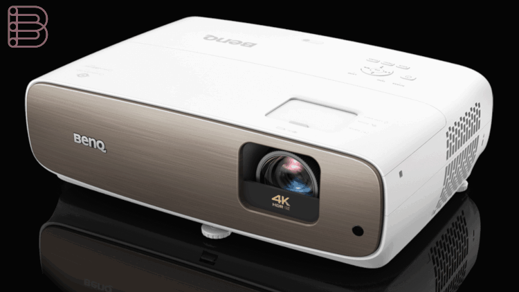 benq-w2700-4k-hdr-projector2