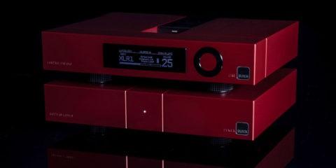 block-audio-line-power-block-se