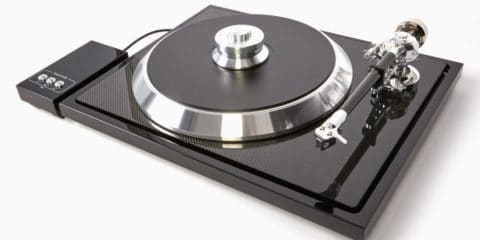 eat-c-sharp-turntable