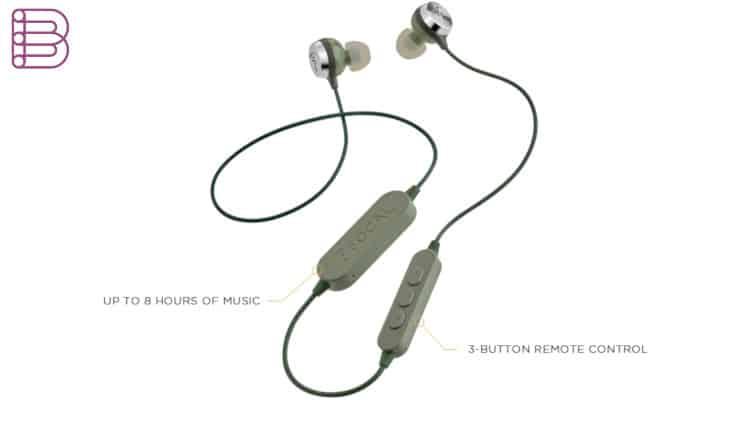 focal-sphear-wireless1