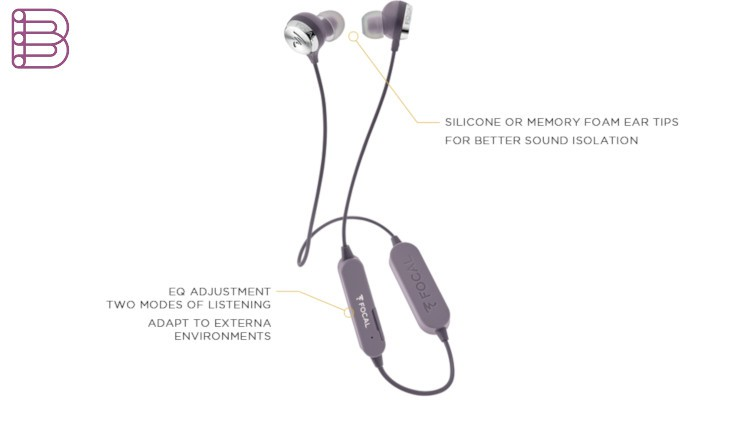 focal-sphear-wireless2