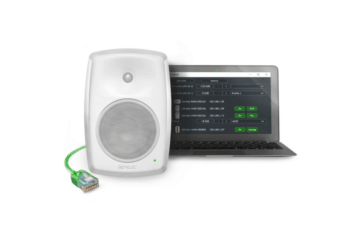 genelec_smart_ip_audio_platform_web_backBOHE