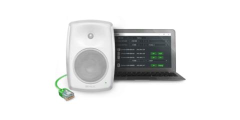 genelec_smart_ip_audio_platform_web_backBOHE