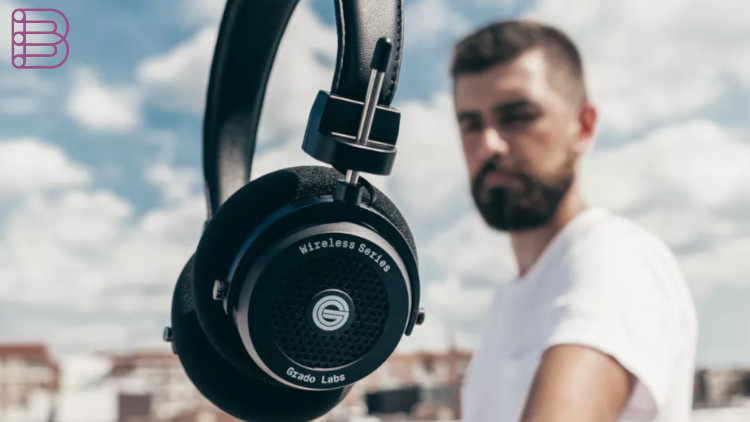 grado-wireless-series3