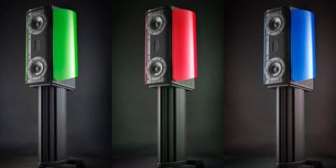 gryphon-mojo-s-reference-standard-loudspeaker-system