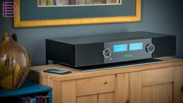 mcintosh-rs200-wireless-loudspeaker-system-3