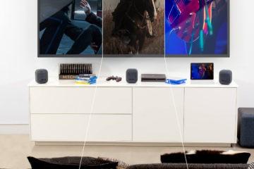 monitor-audio-mass-surround-sound-system
