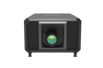 panasonic-50lum-4K-projector