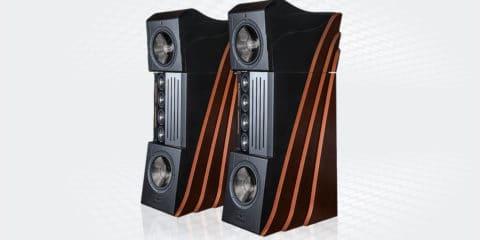 sigma-acoustics-maat-loudspeakers