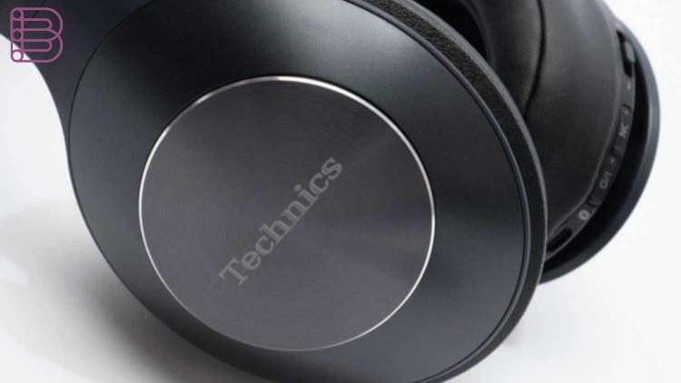 technics-wireless-headphones-2