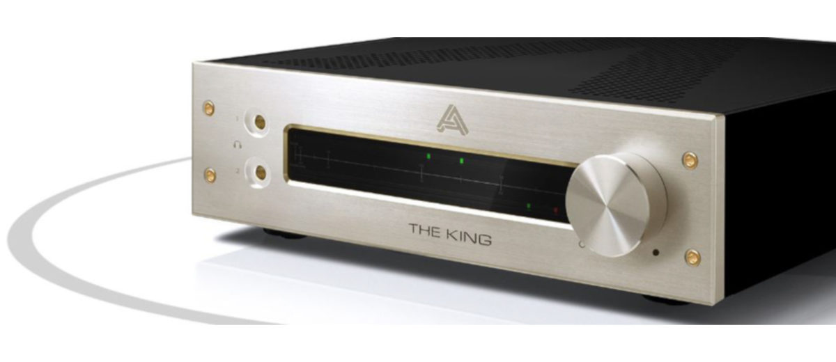 Audeze-thekingmkII-headphoneamplifier1