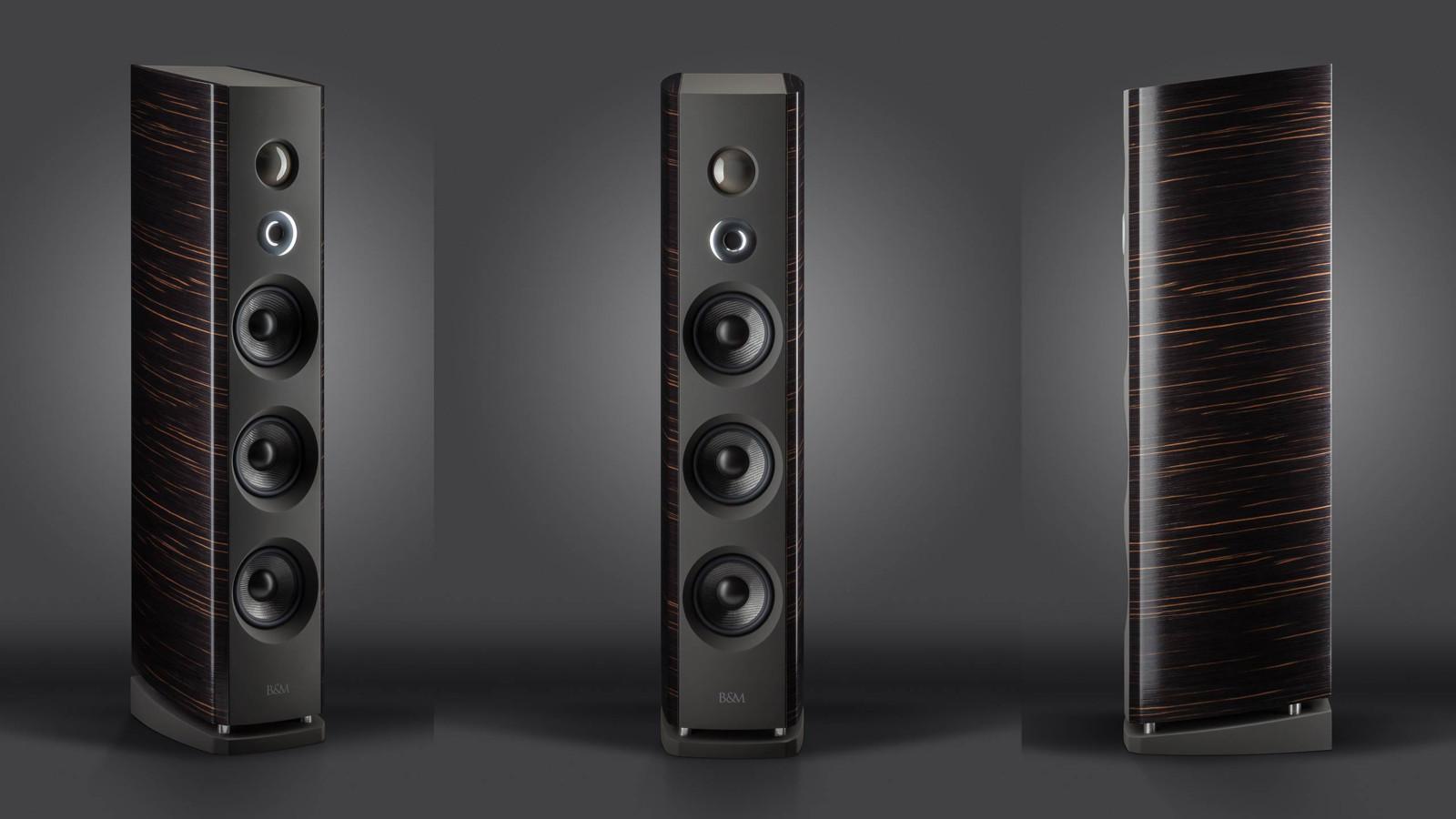 Backes&Müller-Prime12-Loudspeakers5