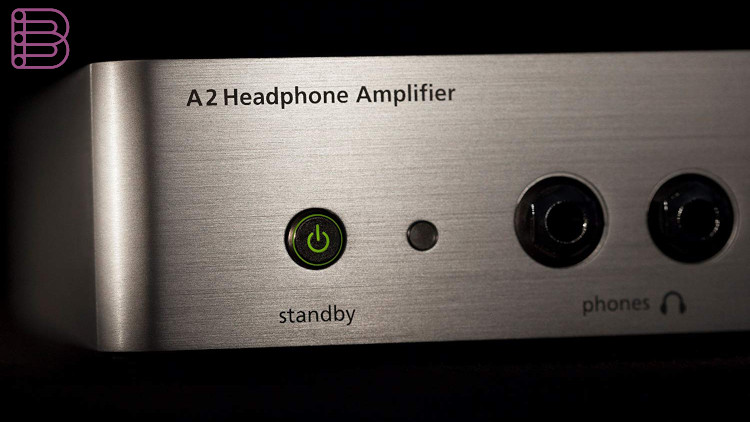 Beyerdynamic-A2-headphoneamplifier2