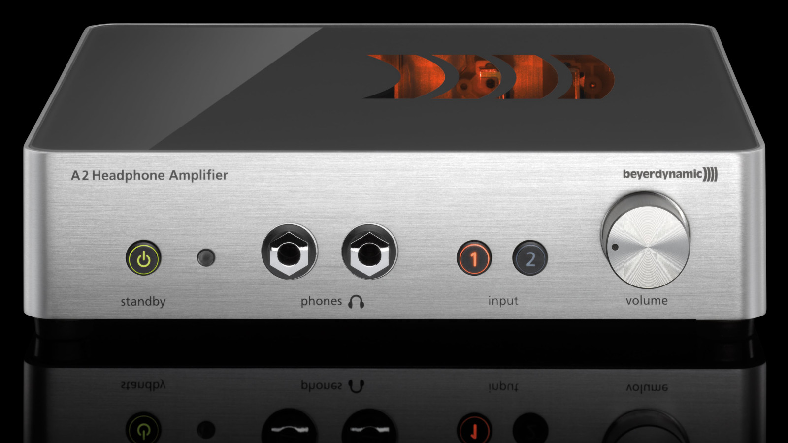 Beyerdynamic-A2-headphoneamplifier4