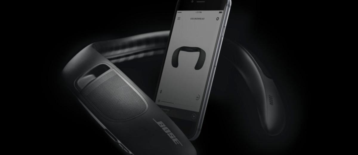 Bose-soundwearcompanionspeaker3