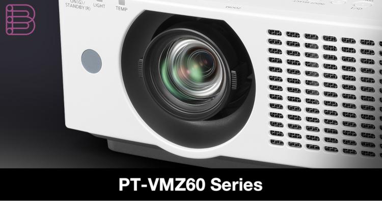 Panasonic-vmz60-LCDlaserprojector3