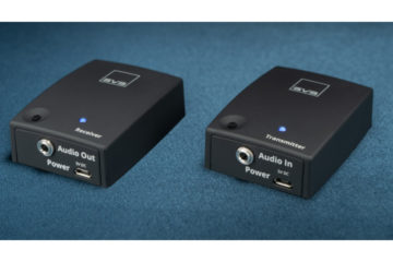 SVS-soundpathwirelessaudioadapter3